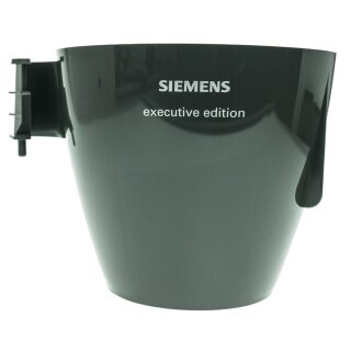 Siemens Schwenkfilter TC6 executive edition