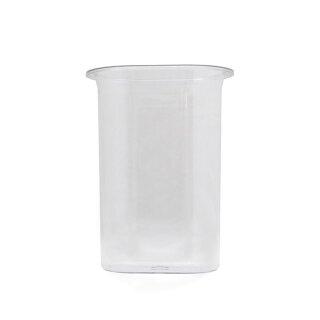 Bosch Vero Professional VeroBar Innenbehälter zu Milchbehälter