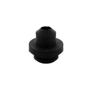 JURA Lagerzapfen Antrieb schwarz Impressa C / E / F