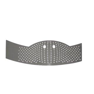 JURA Tropfblech Tassenplattform Impressa Edelstahl 62210