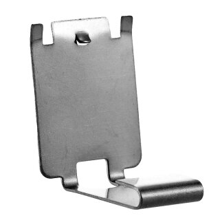 JURA Kontaktblech Tropfschale Impressa X7 / X9 / GIGA