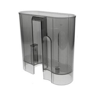 Bosch Styline Wassertank 10 Tassen