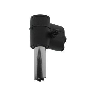 Bosch Milchschäumer Bajonett kpl. VeroBar Aroma Pro