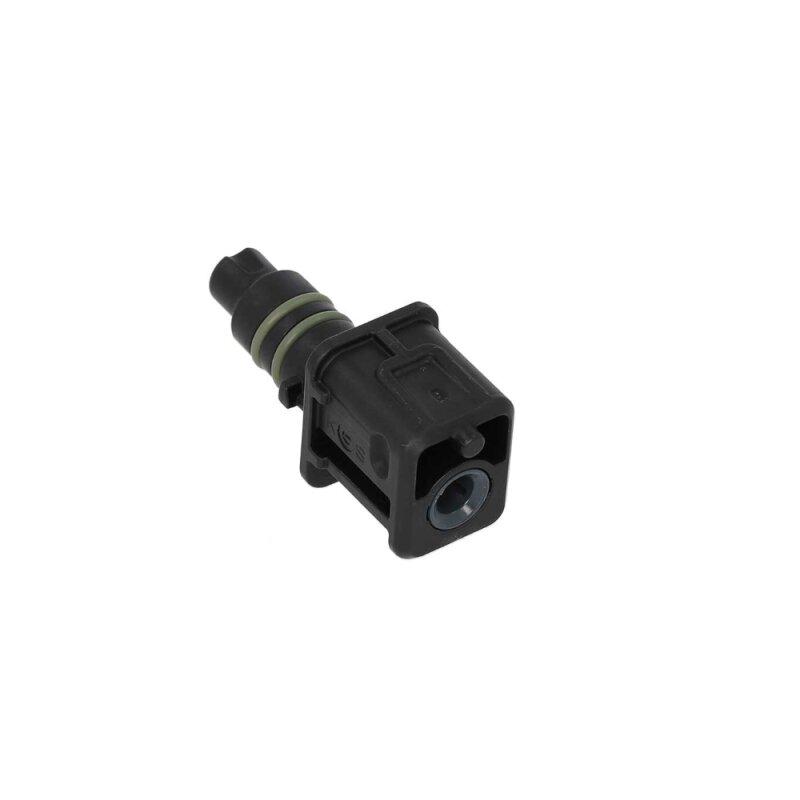 elektro pumpe Palmer CPm158 Zentrifuge 1 hp einphasig 230 Bewässerung serie CP