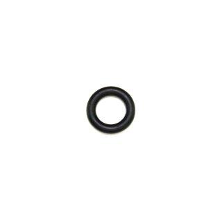 Siemens DichtungO-Ring schwarz EQ.5