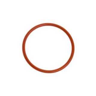 Miele O-Ring Ventilkörper 2106 PTFE FDA CVA6xx