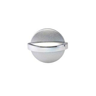 JURA Drehknopf Heißwasser Impressa S / X
