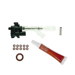 Reparatur & Dichtungsset 046 für Bosch Benvenuto