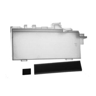 Bosch Dichtsatz Elektronikabdeckung