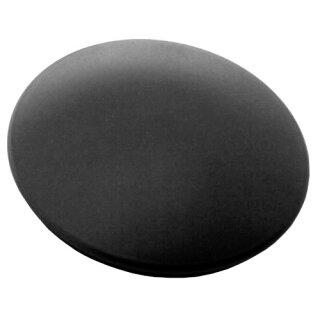 JURA Deckel Bohnenbehälter schwarz Impressa X7