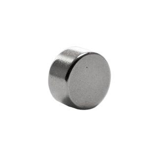 JURA Magnet D10x5 für Bohnenfachdeckel Impressa X / Z