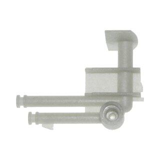 Jura Verteilereinsatz Avantgarde und One-Touch 64980