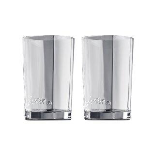 Latte Macchiato Gläser 10,9 cm