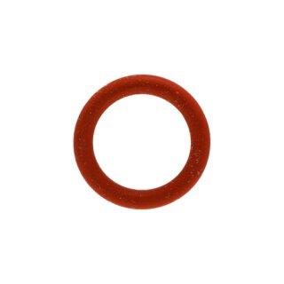 JURA O-Ring 5.00x150 Silikon/2-K Impressa / ENA / GIGA