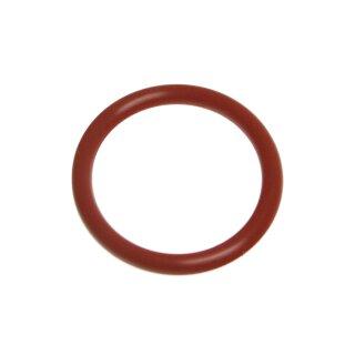 Miele O-Ring für den Kolben der Brühgruppe 0320-40 SILICON
