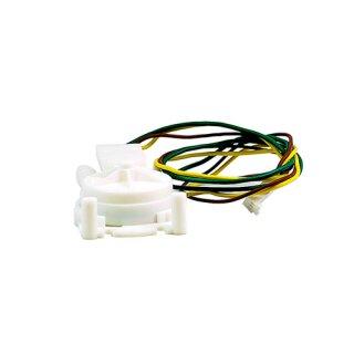 Miele Flowmeter CVA620