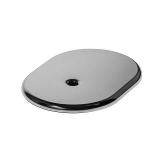 Bosch Isolierdeckel für Milchbehälter VeroBar