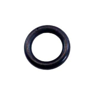 O-Ring Einlaufstutzen Brühgruppe - Bosch VeroAroma300
