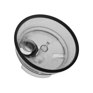 Bosch Behälter für Kaffeebohnen VeroBar