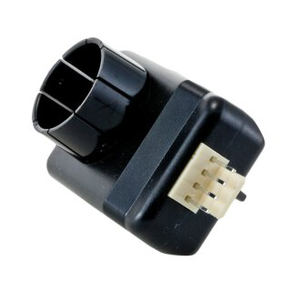 Encoder V2 für Jura Impressa C / E / F / S / J / X / Z