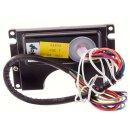 JURA Dampfbox kpl. V3 RoHS Impressa S / XS