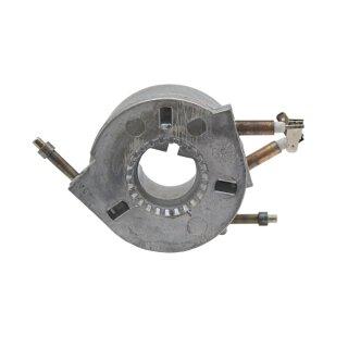 JURA Thermoblock 230 V/1200 W Dampf Impressa S / X