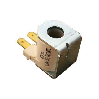 JURA Magnetspule 20VDC 1582.02 Impressa X / Z