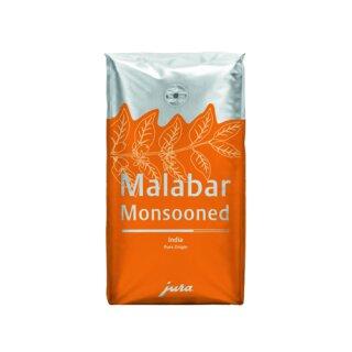 JURA Malabar Monsooned Indien