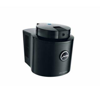 JURA Cool Control Wireless 0,6 l schwarz