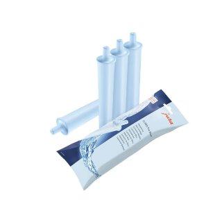 JURA CLARIS Pro Blue Filterpatronen Gastro 4er Pack