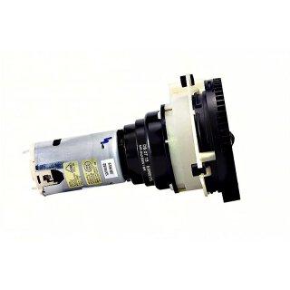 JURA Mahleinheit HS-Plus 230V Impressa A / C / F / J / Z / ENA