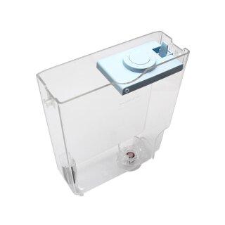 JURA Wassertank blue Impressa A / ENA micro