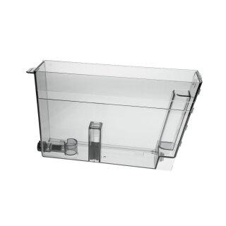 Delonghi Wassertank ECAM 26/28 7313254551