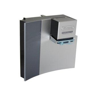 DeLonghi Servicetüre ESAM 5500 Perfecta Modelle silber