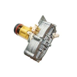 Delonghi Thermoblock Heizung Boiler EAM Serie 5513227921