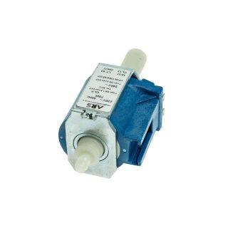 Nivona Pumpe cp3a/st 230V/65W/50Hz