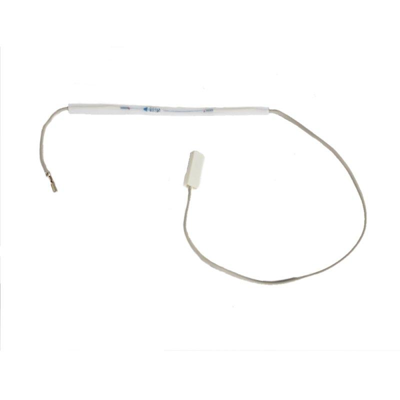 Kabel mit Schmelzsicherung Saeco Magic//Royal Kaffeevollautomat Art Nr 842500584