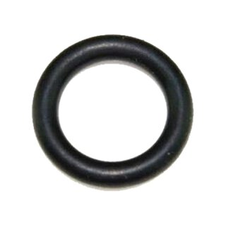 JURA O-Ring Steigrohr nbr 6,5x1,5 Impressa C / E / F / S / X