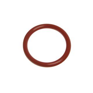 Saeco O-Ring für den Kolben der Brühgruppe 0320-40 SILICON