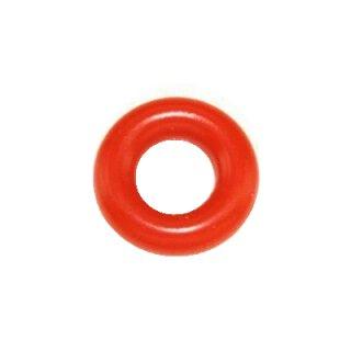 Saeco O-Ring Druckschlauch rot
