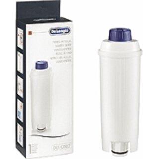 Delonghi Wasserfilter für ECAM Serie, BCO410/BCO420