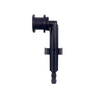 Nivona Fluid Kupplung 680 L Form NICR 7xx