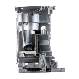 Nivona Komponententräger 508 NICR 6xx/7x7
