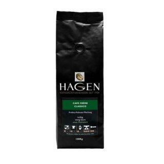 Hagen CafeCreme Classico 1000g