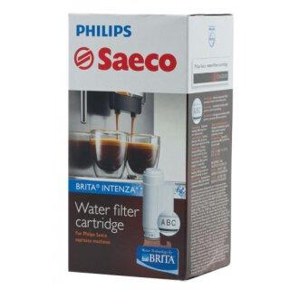 Saeco Wasserfilter Brita Intenza +