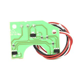 Saeco Kit CPU mit Sensor Odea / Talea