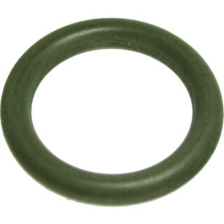 Delonghi O-Ring Dichtung ECAM D=9,25