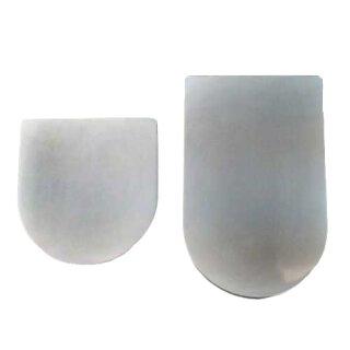 Saeco Kit Bohnenbehälter & Wassertankdeckel Magic / Royal