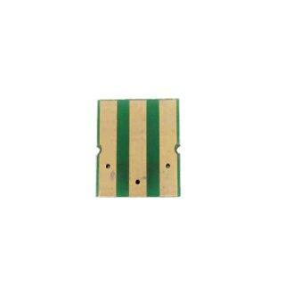 Saeco Sensor zu Mahlwerk Incanto