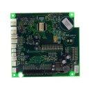 Saeco Steuerplatine CPU Royal Professional SUP 016